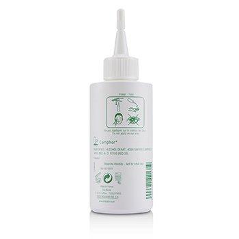 Pur'Aromatics Purifying Lotion (Salon Product)  150ml/5.07oz