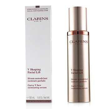 V Shaping Facial Lift  50ml/1.6oz