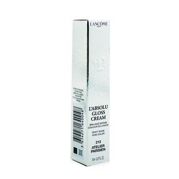 L'Absolu Gloss Cream  8ml/0.27oz