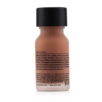 No Makeup Blush  10ml/0.3oz