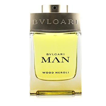 Man Wood Neroli Eau De Parfum Spray  100ml/3.4oz
