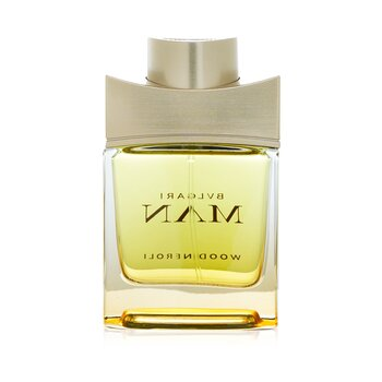 Man Wood Neroli Eau De Parfum Spray  60ml/2oz
