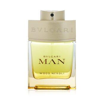Man Wood Neroli Eau De Parfum Spray  60ml/2oz