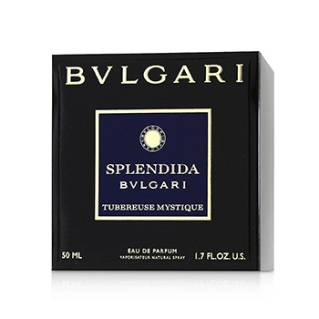 Splendida Tubereuse Mystique Eau De Parfum Spray  50ml/1.7oz