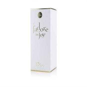 J'Adore In Joy Eau De Toilette Spray  75ml/2.5oz