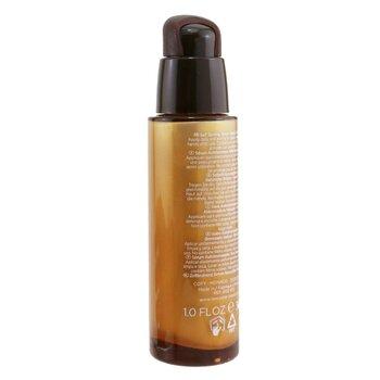 Sun 365 Gradual Self Tan Self Tanning Serum (Natural Tan - Face)  30ml/1oz