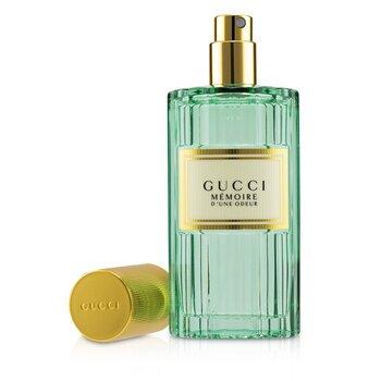 Memoire D'Une Odeur Eau De Parfum Spray  40ml/1.3oz
