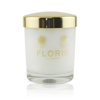 Scented Candle - Peony & Rose  175g/6oz