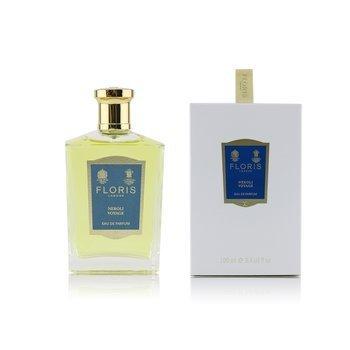 Neroli Voyage Eau De Parfum Spray  100ml/3.3oz