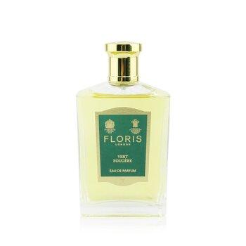 Vert Fougere Eau De Parfum Spray  100ml/3.4oz