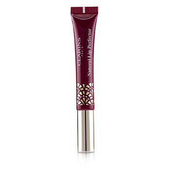 Natural Lip Perfector  12ml/0.35oz