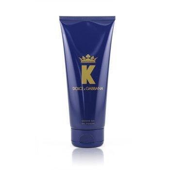 K Shower Gel  200ml/6.7oz