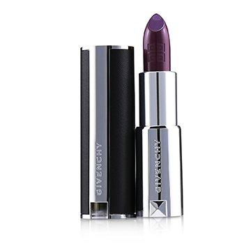 Le Rouge Luminous Matte High Coverage Lipstick  3.4g/0.12oz