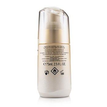 Benefiance Wrinkle Smoothing Day Emulsion SPF 20  75ml/2.5oz