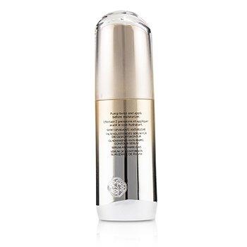 Benefiance Wrinkle Smoothing Contour Serum  30ml/1oz