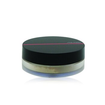 Synchro Skin Invisible Silk Loose Powder  6g/0.21oz