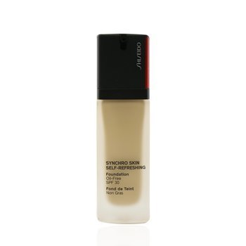 Synchro Skin Self Refreshing Foundation SPF 30  30ml/1oz