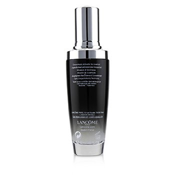 Genifique Advanced Youth Activating Concentrate (New Version)  50ml/1.69oz