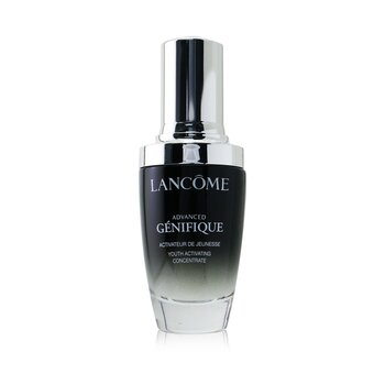 Genifique Advanced Youth Activating Concentrate (New Version)  30ml/1oz
