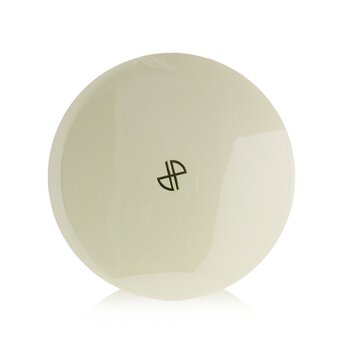 1000 Coffret : Eau De Parfum Spray 75ml/2.5oz + Perfumed Body Cream 200ml/6.7oz  2pcs