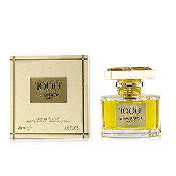 1000 Eau De Parfum Spray  30ml/1oz