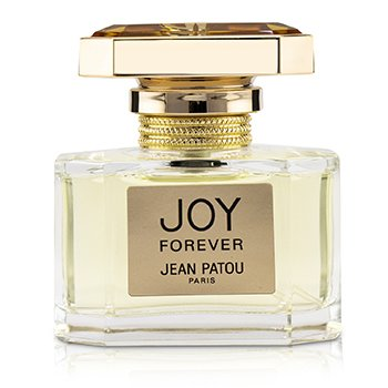 Joy Forever Eau De Toilette Spray  30ml/1oz