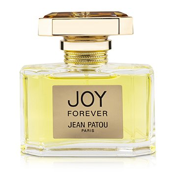 Joy Forever Eau De Toilette Spray  50ml/1.6oz