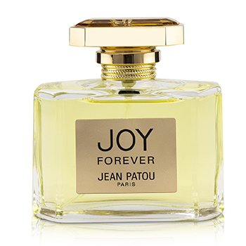 Joy Forever Eau De Toilette Spray  75ml/2.5oz