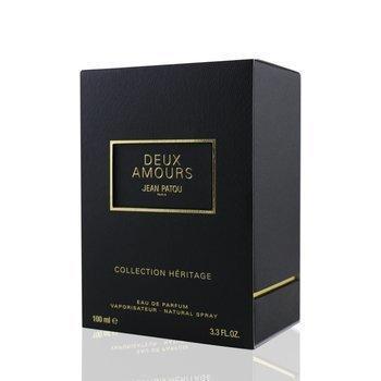 Collection Heritage Deux Amours Eau De Parfum Spray  100ml/3.3oz