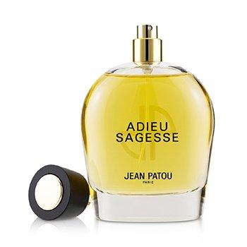 Collection Heritage Adieu Sagesse Eau De Parfum Spray  100ml/3.3oz