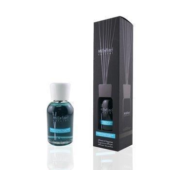Natural Fragrance Diffuser - Mediterranean Bergamot  250ml/8.45oz