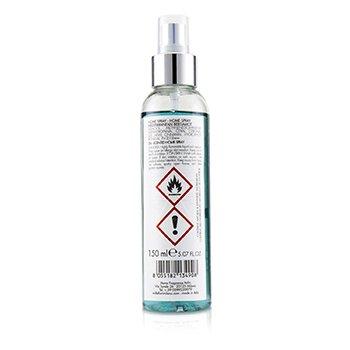 Natural Scented Home Spray - Mediterranean Bergamot  150ml/5oz