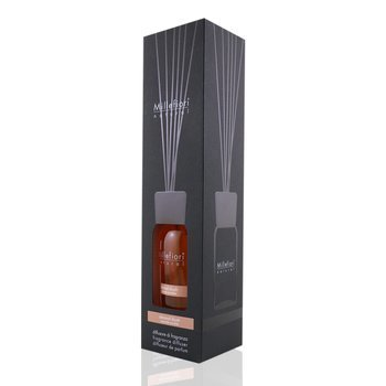 Natural Fragrance Diffuser - Almond Blush  250ml/8.45oz