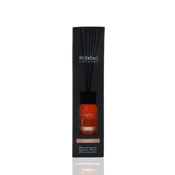 Natural Fragrance Diffuser - Almond Blush  100ml/3.38oz