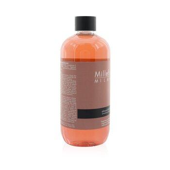 Natural Fragrance Diffuser Refill - Almond Blush  500ml/16.9oz