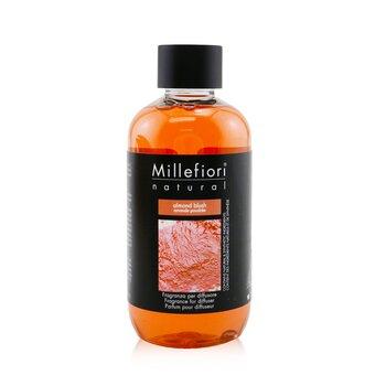 Natural Fragrance Diffuser Refill - Almond Blush  250ml/8.45oz