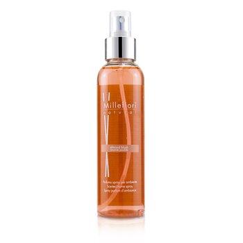 Natural Scented Home Spray - Almond Blush  150ml/5oz