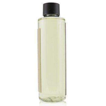 Selected Fragrance Diffuser Refill - Golden Saffron  250ml/8.45oz