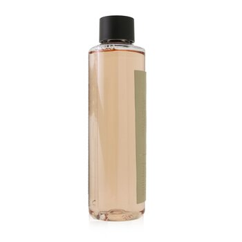 Selected Fragrance Diffuser Refill - Sweet Narcissus  250ml/8.45oz