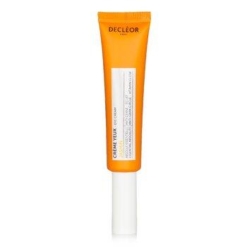Jasmine Eye Cream  15ml/0.5oz