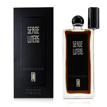 La Couche Du Diable Eau de Parfum Spray  50ml/1.6oz