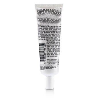 Jasmine Eye Cream (Salon Size)  30ml/1oz