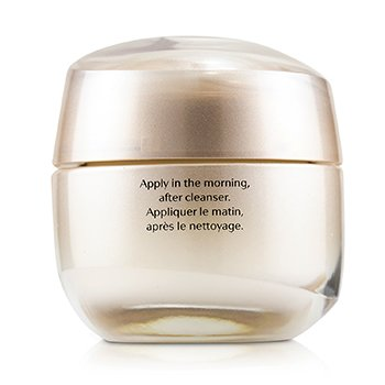 Benefiance Wrinkle Smoothing Day Cream SPF 25  50ml/1.8oz