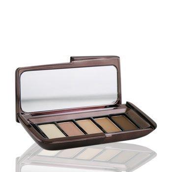 Graphik Eyeshadow Palette (5x Eyeshadow)  5x1.4g/0.05oz