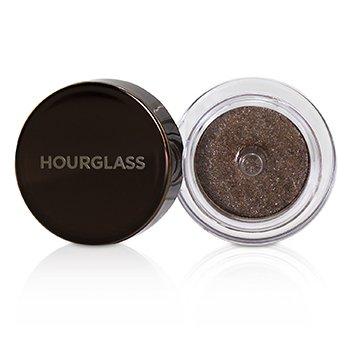 Scattered Light Glitter Eyeshadow  3.5g/0.12oz