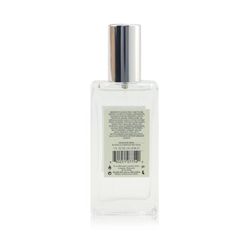 English Pear & Freesia Hair Mist (Originally Without Box)  30ml/1oz