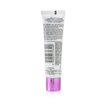BB C'est Magic BB Cream 5 In 1 Skin Perfector - # Very Light  30ml/1oz