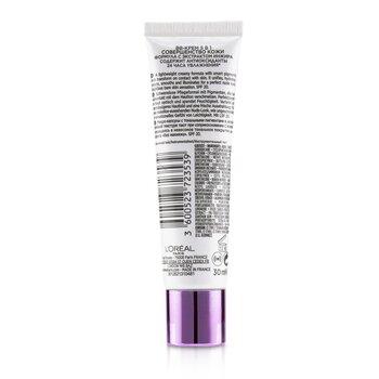 BB C'est Magic BB Cream 5 In 1 Skin Perfector - # Light  30ml/1oz