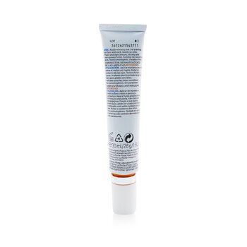 Active C10 Dermatological Anti-Wrinkle Concentrate - Intensive (Box Slightly Damaged)  30ml/1oz