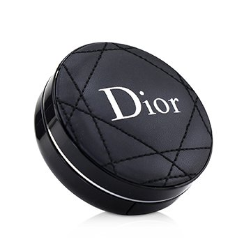 Diorskin Forever Perfect Cushion SPF 35 (Couture Edition)  15g/0.52oz
